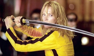 Uma-Thurman-in-Kill-Bill--001