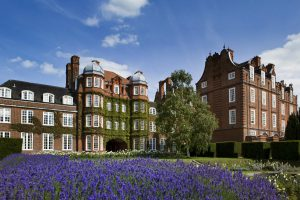 about-architecture-champneys-buildings-old-hall