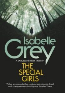 the-special-girls-isabelle-grey/AmnaKBoheim